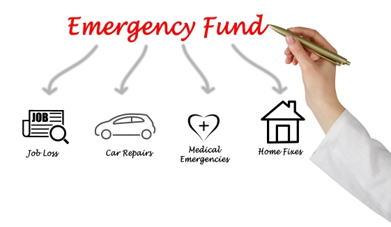 Emergency-Fund.jpeg